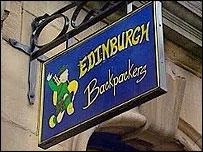 backbacker_signage