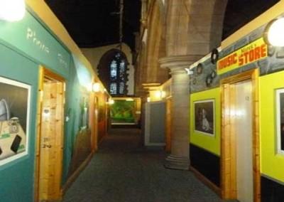 belford-hostel-corridor