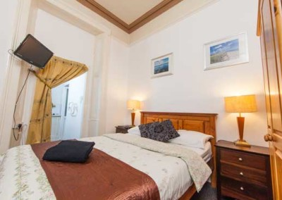 city-centre-rooms-double