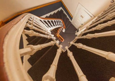 city-centre-rooms-staircase