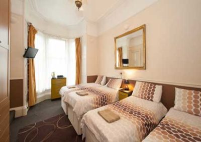 gilmore-room-550-4bed-edinburgh