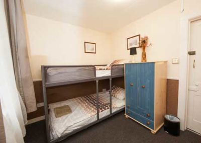 gilmore-room-550-bunk-edinburgh