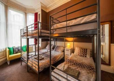 gilmore-room-550-group-edinburgh