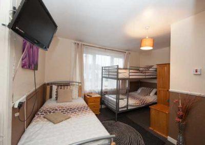 gilmore-room-550-triple-edinburgh