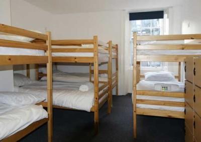 haggis-hostel-10-bed-Dorm