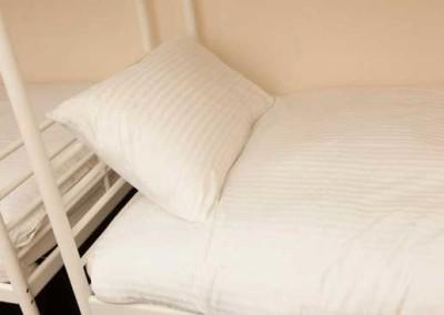 malones-hostel-comfy