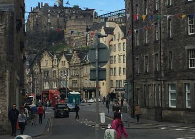 merchant_street_edinburgh