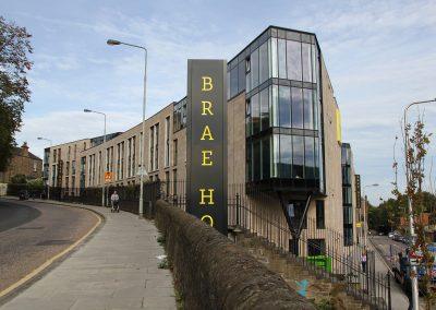 Brae House 1