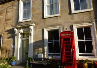 lighthouse-hostel-edinburgh