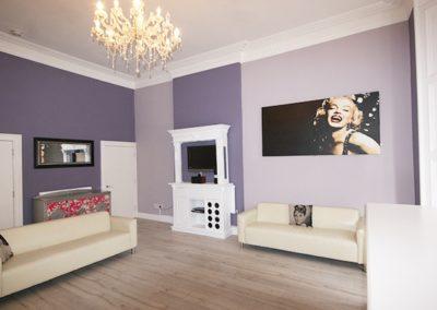 shandwick-livingroom4
