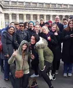Group bookings edinburgh hostels