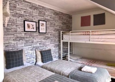 family-room-kingsview