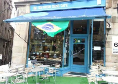 southern-cross-cafe-edinburgh