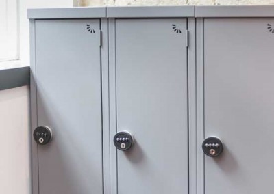 code-hostel-lockers