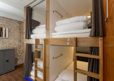 code-hostel-private4bed