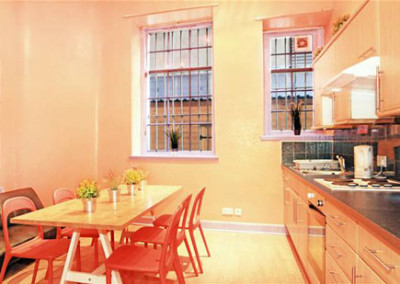cowgate-group-apartments_se
