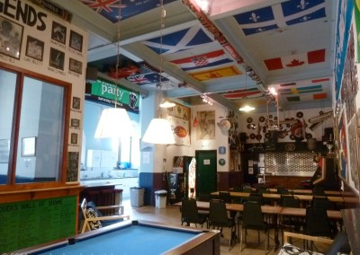 edinburgh_belford_hostel_bar