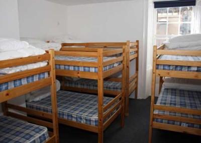 haggis-hostel-dorm