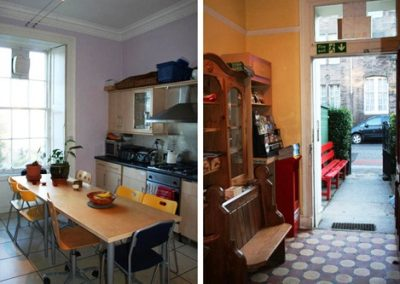 Light-House-Hostel-rooms