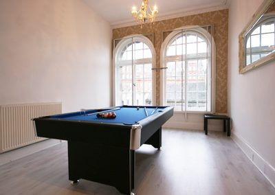 shandwick-pooltable2