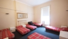 Edinburgh Hostel Apartments